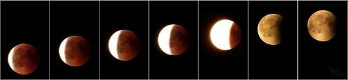 Mondfinsternis 07-2018